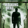 Performs Music From The TV Series The Walking Dead - Global Stage Orchestra