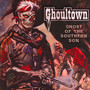Ghost Of The Southern Son - Ghoultown