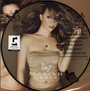 Butterfly - Mariah Carey