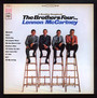 Beatles Songbook: The Brothers Four Sing Lennon-Mc - Brothers Four
