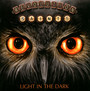 Light In The Dark - Revolution Saints