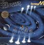10.000 Lightyears - Boney M.