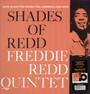 Shades Of Redd - Freddie Redd Quintet