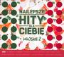 Najlepsze Hity Dla Ciebie - Włoskie vol. 2 - Najlepsze Hity Dla Ciebie