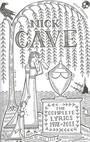 Complete Lyrics 1978-2013 (Pb) - Nick Cave