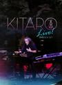Live - Kitaro