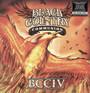 BCCIV - Black Country Communion