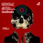 vol 1 - Uncle Acid & The Deadbeats