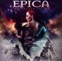 The Solace System - Epica