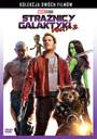 Strażnicy Galaktyki 1 - Movie / Film