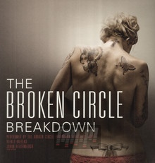 The Broken Circle - V/A