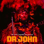 The Atco Albums Collection - Dr. John