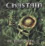We Bleed Metal - 2017 - Chastain