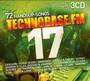 Technobase.FM 17 - Technobase