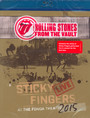 From The Vault: Sticky Fingers - The Rolling Stones