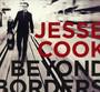 Beyond Borders - Jesse Cook