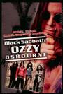 Carol Clerk: Historie Klasycznych Kawałków - Black Sabbath