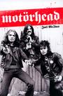 Joel Mciver: Motorhead - Motorhead
