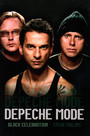 Steve Malins: Black Celebration - Depeche Mode