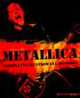 Martin Popoff: Kompletna Ilustrowana Historia - Metallica