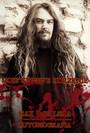 Max Cavalera: Moje Krwawe Korzenie - Autobiografia - Sepultura