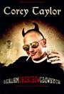 Corey Taylor: Siedem Grzechów Głównych - Slipknot