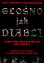 Głośno Jak Diabli: Kompletna Historia Metalu Bez Cenzury - Jon Wiederthon / Katherine Turman