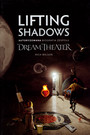 Rich Wilson: Lifting Shadows Autoryzowana Biografia - Dream Theater