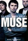 Mark Beamount: Nie Z Tego Świata - Muse
