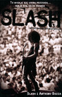 Slash. Autobiografia - Slash
