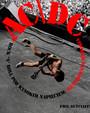 Phil Sutcliffe: Rock'n'roll Pod Wysokim Napięciem - AC/DC