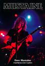 Dave Mustaine: Mustaine - Metallica