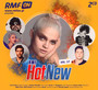RMF Hot New vol.12 - Radio RMF FM