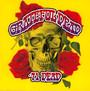 '71 Dead - Grateful Dead