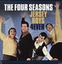 Jersey Boys 4 Ever.. - Four Seasons