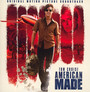 American Made  OST - Christophe Beck