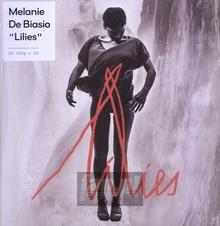 Lilies - Melanie De Biasio