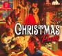 Christmas Party - V/A