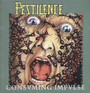 Consuming Impulse - Pestilence