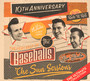 Sun Sessions - The Baseballs