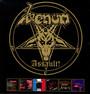 Assault! - Venom