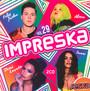 Impreska vol.29 - Radio Eska...Imreska
