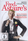 Fred Astaire's Movie Collection - Movie / Film