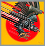 Screaming For Vengeance - Judas Priest