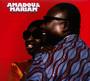 La Confusion - Amadou & Mariam