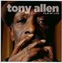 Film Of A Life - Tony Allen