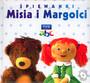 Śpiewanki Misia I Margolci - Miś I Margolcia