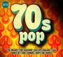 70s Pop - V/A