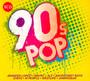 90s Pop - V/A
