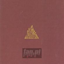 Sin & The Sentence - Trivium